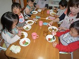 small-lunchP1200254